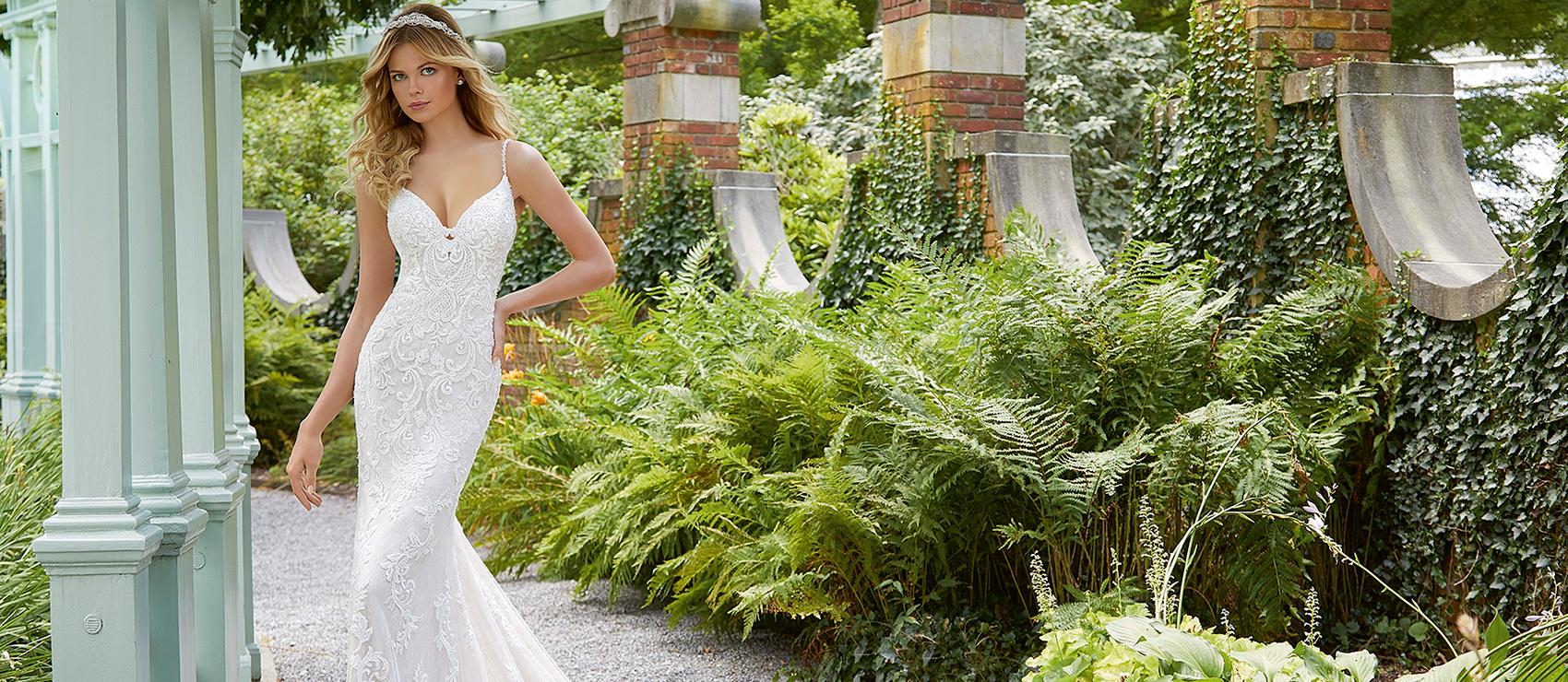 Bridal Shop Beverley