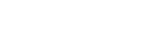 Elizabeth Hall Bridal