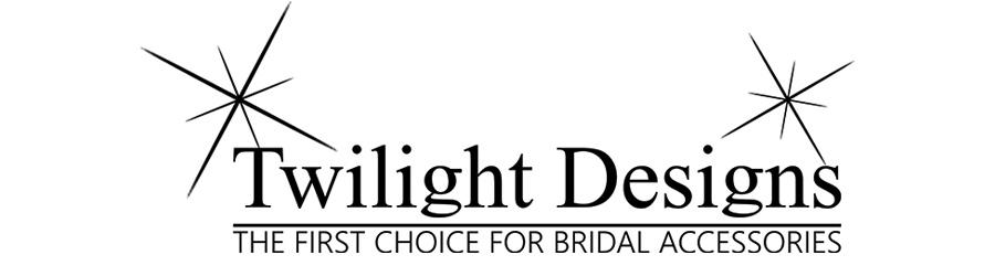 Twilight Designs